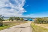39328 Cedar Trail - Photo 29