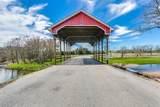 39328 Cedar Trail - Photo 3