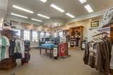 39328 Cedar Trail - Photo 32