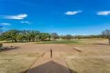 39328 Cedar Trail - Photo 35