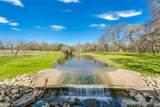 39328 Cedar Trail - Photo 4