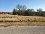 39328 Cedar Trail - Photo 5