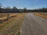 39328 Cedar Trail - Photo 6