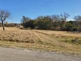 39328 Cedar Trail - Photo 7