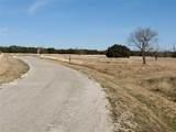 39328 Cedar Trail - Photo 8