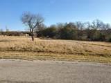 39328 Cedar Trail - Photo 9