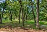 223 Bob White Trail - Photo 37