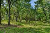 223 Bob White Trail - Photo 38