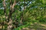223 Bob White Trail - Photo 39