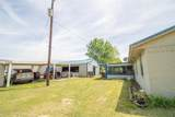 16080 County Road 3147 - Photo 10