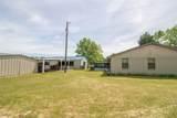 16080 County Road 3147 - Photo 18