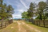 16080 County Road 3147 - Photo 2