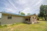 16080 County Road 3147 - Photo 8