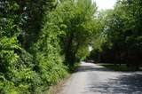 10 Ac Sh 289 Highway - Photo 17