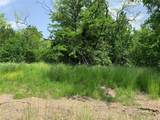 Lot 47 Willow Oak Bend - Photo 3