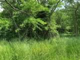 Lot 47 Willow Oak Bend - Photo 7