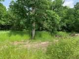 Lot 47 Willow Oak Bend - Photo 9