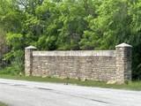 Lot 14 Bay Drive - Photo 5