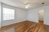 5335 Bent Tree Forest Drive - Photo 18