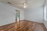 5335 Bent Tree Forest Drive - Photo 20