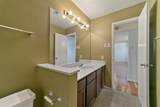 5335 Bent Tree Forest Drive - Photo 24