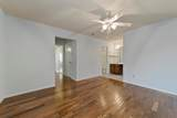 5335 Bent Tree Forest Drive - Photo 27
