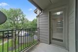 5335 Bent Tree Forest Drive - Photo 33