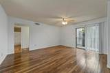 5335 Bent Tree Forest Drive - Photo 4