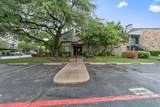 5335 Bent Tree Forest Drive - Photo 40