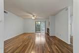5335 Bent Tree Forest Drive - Photo 5