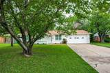 8005 Lazy Lane Road - Photo 1