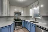 8005 Lazy Lane Road - Photo 10