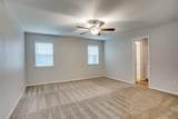 8005 Lazy Lane Road - Photo 12