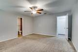 8005 Lazy Lane Road - Photo 13