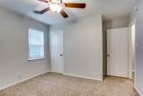 8005 Lazy Lane Road - Photo 17