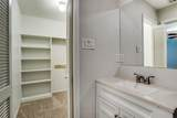 8005 Lazy Lane Road - Photo 18