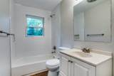 8005 Lazy Lane Road - Photo 19