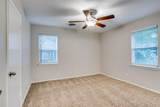 8005 Lazy Lane Road - Photo 20
