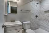 8005 Lazy Lane Road - Photo 22