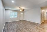 8005 Lazy Lane Road - Photo 5