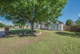 337 Dalhart Drive - Photo 6