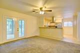 300 Mildred Lane - Photo 10