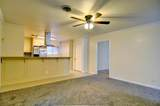300 Mildred Lane - Photo 11