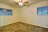 300 Mildred Lane - Photo 17
