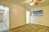 300 Mildred Lane - Photo 18