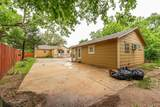2212 Chandler Drive - Photo 28