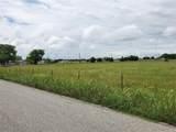 573 Linda Road - Photo 2