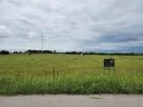 573 Linda Road - Photo 4