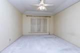 3401 Ambassador Row - Photo 20