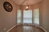 7140 Rose Hill Drive - Photo 11
